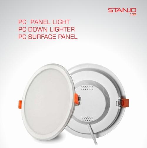 PC Panel Light