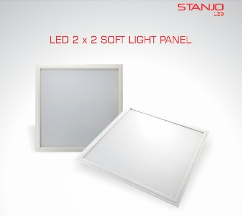 Soft Light Panel