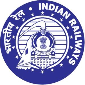 INDIAN-RAIL